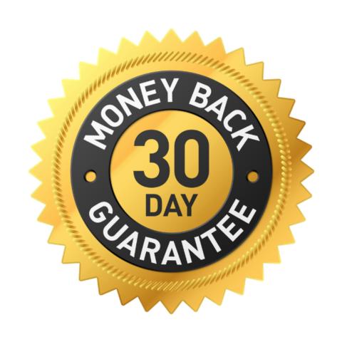 30 Days Money Back - GPS TechTracker